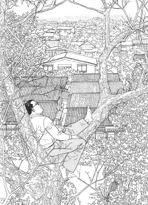 Manga - preporuke, analize, diskusije... - Page 3 86IN
